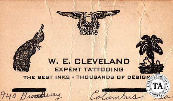 Clevelands cleveland reheart Choice Image
