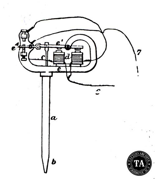 clip_cord_edison_wm clip cord tattoo machine wiring diagram at webbmarketing.co