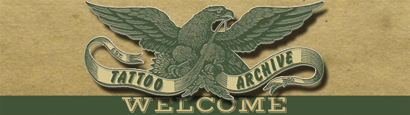Welcome to the tattoo archive for Tattoo shops in winston salem nc